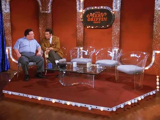 Watch and share The Merv Griffin Show : Cinemagraphs GIFs on Gfycat