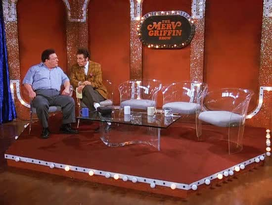 The Merv Griffin Show : Cinemagraphs GIFs