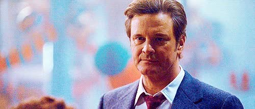 Watch Colin Firth GIF on Gfycat. Discover more colin firth GIFs on Gfycat