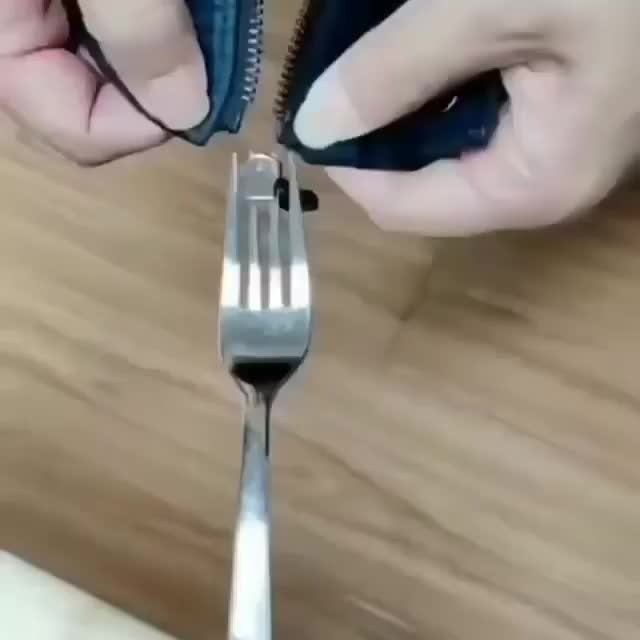 Watch and share Fixing A Zipper GIFs by Boojibs on Gfycat