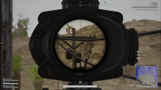 Watch this GIF by Gamer DVR (@xboxdvr) on Gfycat. Discover more PLAYERUNKNOWNSBATTLEGROUNDS, re4c7, xbox, xbox dvr, xbox one GIFs on Gfycat
