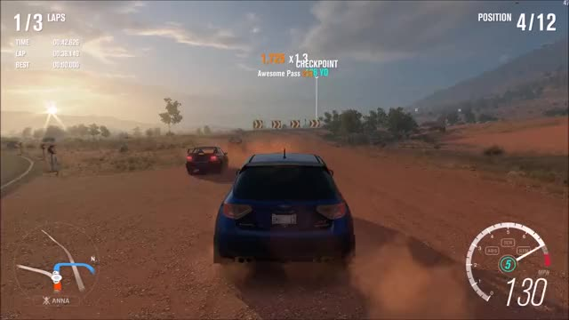 Watch and share Forza Horizon 3 GIFs and Rally GIFs on Gfycat