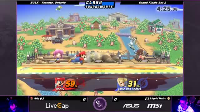 Watch and share Smashbros GIFs and Ssbb GIFs on Gfycat