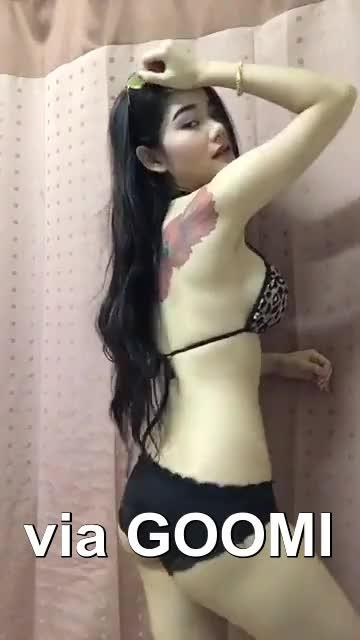 Sexy Garl pic