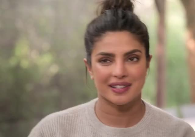 Watch this curated GIF by Grower of GIFs (@gifgrower) on Gfycat. Discover more bravo, chopra, clap, clapping, could, cute, done, excited, happy, i, if, jonas, priyanka, sweet, tell, well, yay, yeah, you, youtube GIFs on Gfycat