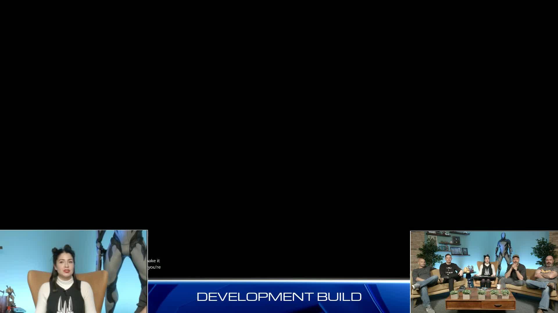 Mesa Prime, Warframe, Mesa Prime - Reveal GIFs