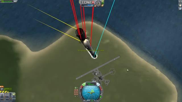 Watch Kerbal Space Program 2018.10.15 - 19.53.47.09 GIF by @damonvv on Gfycat. Discover more kerbalspaceprogram GIFs on Gfycat
