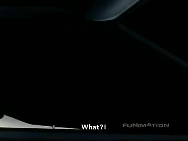 Watch and share Autoracing GIFs and Funimation GIFs on Gfycat