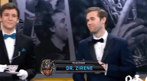 Watch and share League Of Legends GIFs and Na Lcs 2015 GIFs on Gfycat
