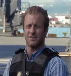 Watch this trending GIF on Gfycat. Discover more danny williams, mcdanno, steve mcgarrett, you two GIFs on Gfycat