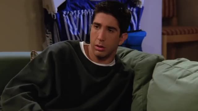 Watch and share Exhausted GIFs and Schwimmer GIFs by GIF Generator on Gfycat