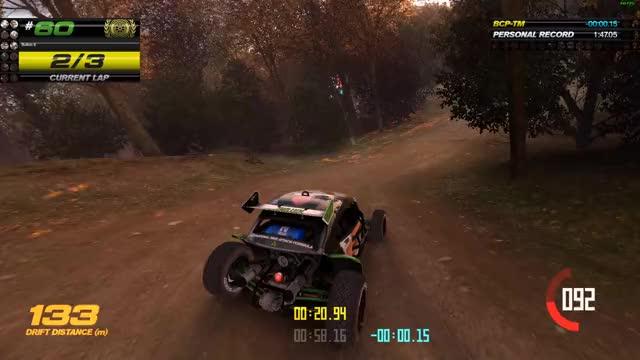 Watch Trackmania Turbo 2019.02.09 - 22.54.46.39.DVR GIF by @bcp-tm on Gfycat. Discover more trackmaniaturbo GIFs on Gfycat