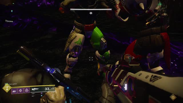 Watch and share Kassandra99 GIFs and Destiny2 GIFs by Gamer DVR on Gfycat