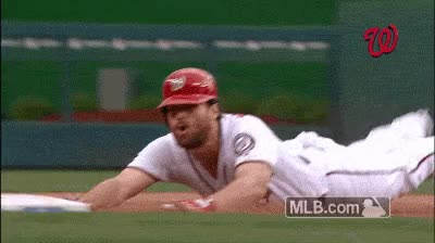 Watch machado GIF on Gfycat. Discover more related GIFs on Gfycat