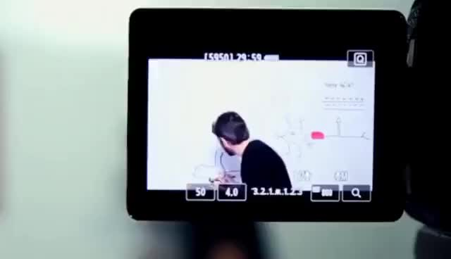 Watch and share Meu Filme 1 GIFs on Gfycat