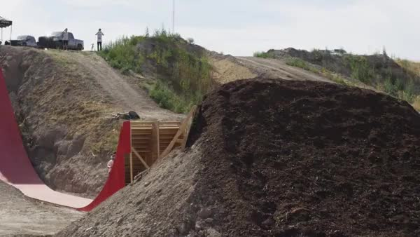 Watch and share Dirtjumping GIFs and Gnar GIFs on Gfycat