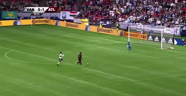 Watch and share Soccer GIFs by samrowan on Gfycat