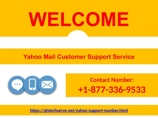 Watch and share Yahoo Mail Customer Support Service GIFs by Sharon Thomas on Gfycat