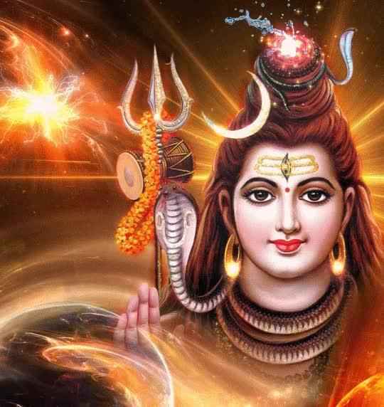 Watch and share Shiva-Universe GIFs on Gfycat