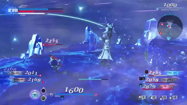 Watch and share Final Fantasy GIFs and Playstation 4 GIFs by olgaflow on Gfycat