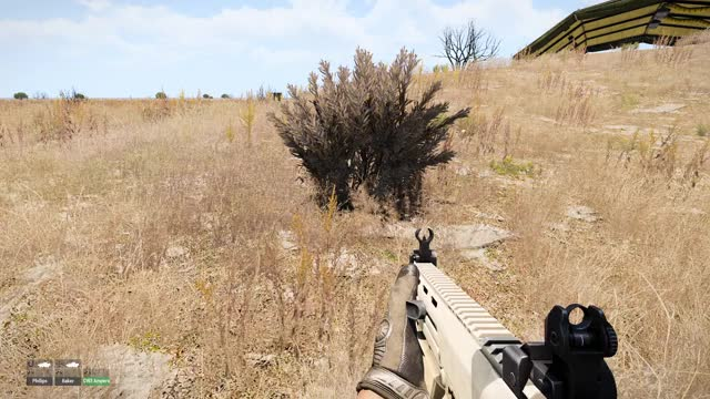 Watch and share Arma 3 GIFs by ampersand38 on Gfycat