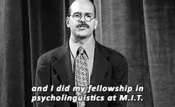 Watch and share Tobias Funke GIFs and Bluthedit GIFs on Gfycat