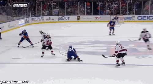 Watch and share Devils GIFs by myregularface on Gfycat