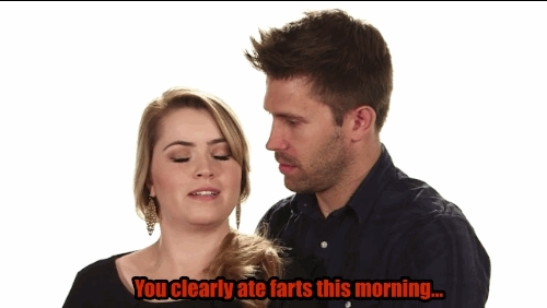 Genes, Hug It Out, Joe, Joe Bereta, Lee, Lee Newton, Science, Single, Single Life, SourceFed, SourceFed & SourceFedNerd GIFs