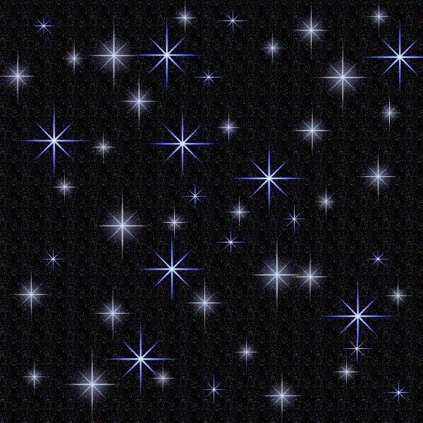 Watch and share Im Genes Con Movimiento De Estrellas GIFs on Gfycat
