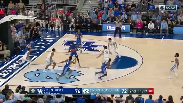 Watch and share Malik Monk GIFs by CozyChronic on Gfycat