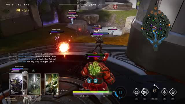 Watch and share Paragon GIFs and Steel GIFs by theycallmejuicy on Gfycat