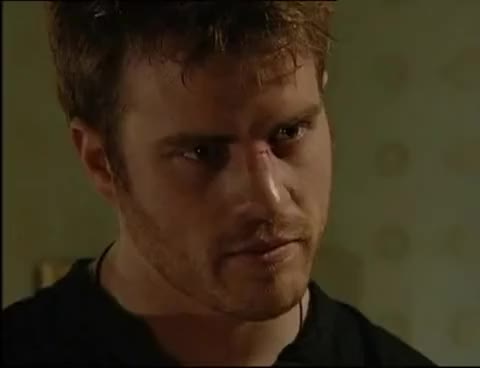 Watch and share Robert Kazinsky GIFs and Sean Slater GIFs on Gfycat