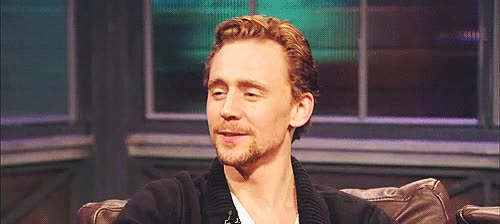 Watch tom hiddleston imogen poots gif GIF on Gfycat. Discover more related GIFs on Gfycat