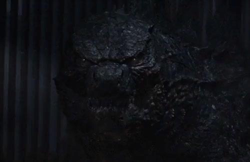 Watch Kaiju Shitposting. GIF on Gfycat. Discover more Gamera, Godzilla GIFs on Gfycat