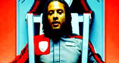 Watch Power Rangers 20 GIF on Gfycat. Discover more Brandon Jay McLaren, Jack Landors, KISS ME, Power Rangers, Power Rangers SPD, fav rangers 2 GIFs on Gfycat