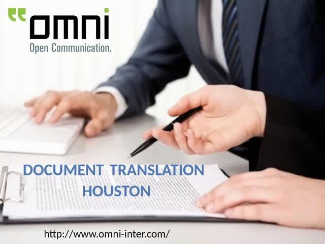 Watch and share Document Translation Houston By Omni Intercommunications GIFs by Omni Intercommunications, Inc. on Gfycat