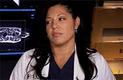 Watch and share Derek Shepherd GIFs and Grey' Anatomy GIFs on Gfycat
