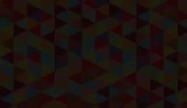 #7 Dubsmash Polska Damek & Bazik GIFs