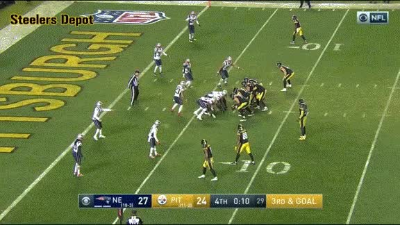 Watch and share Final-play GIFs on Gfycat