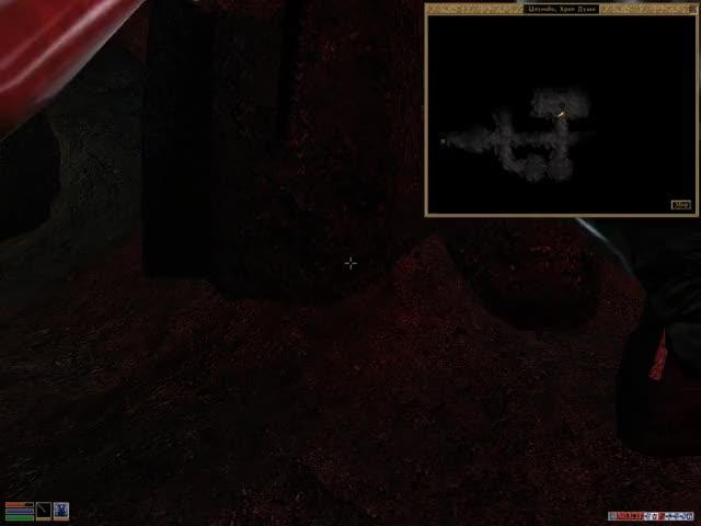 Watch Elder Scrolls 3 Morrowind 2018.10.03 - 22.30.30.03.DVR GIF on Gfycat. Discover more elderscrolls3morrowind GIFs on Gfycat
