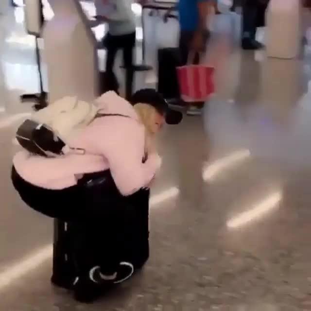 Video by jordynjones GIFs