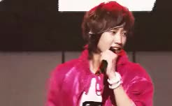 Watch b1a4 GIF on Gfycat. Discover more b1a4, baby jinyoung, g.b1a4, jinyoung, my!gifs GIFs on Gfycat
