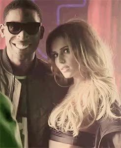 Watch Cheryl GIF on Gfycat. Discover more Crazy Stupid Love, Tinie Tempah, behind the scenes, cheryl cole, gif, oh and that's how you eneded up with dickmatised??, okay, they are so cute in this omg GIFs on Gfycat