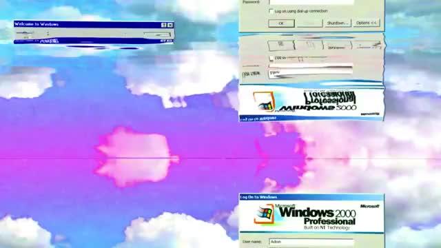 Watch and share Microsoft GIFs and Windows GIFs on Gfycat