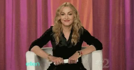 Watch this madonna GIF on Gfycat. Discover more madonna GIFs on Gfycat