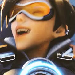 Watch tracer GIF on Gfycat. Discover more Tracer <3 GIFs on Gfycat