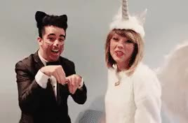 Watch and share Taylor Swift Gif GIFs and Gifedit GIFs on Gfycat