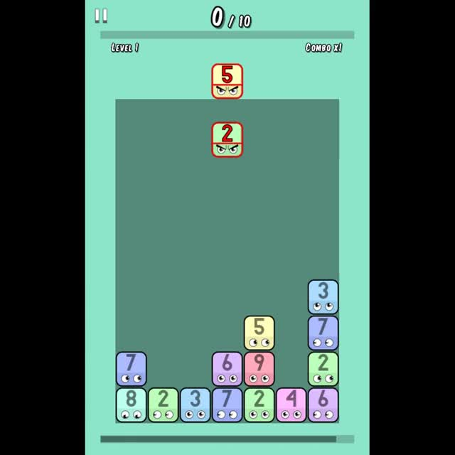 Watch and share Tetris GIFs and Threes GIFs by dcbro155 on Gfycat
