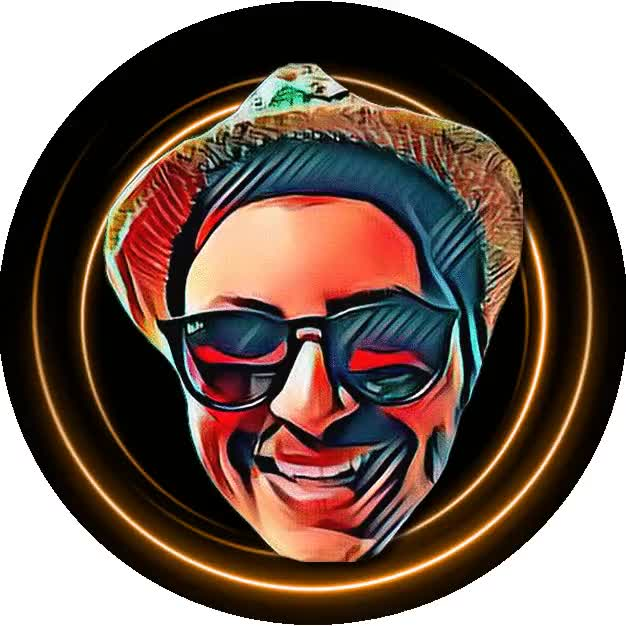 Watch and share Neon-logo-png animated stickers on Gfycat
