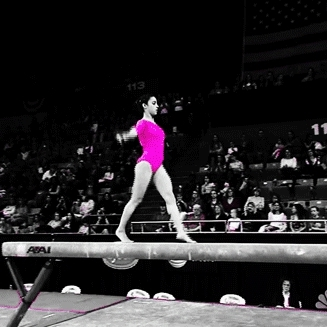 Aly Raisman Gifs Search | Search & Share on Homdor